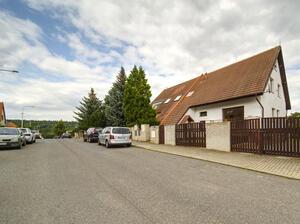 Prodej domu Rodinný, 245 m²